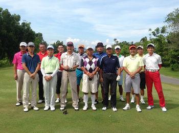 golf213a.jpg
