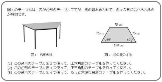 momimomi 2012-02 Q1縮小75.JPG
